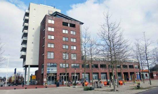 hotel-stadskanaal